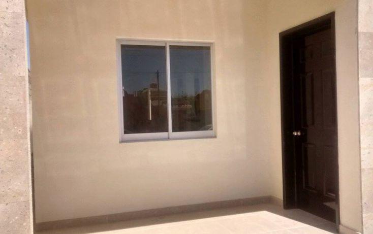 Foto de casa en venta en, el campanario, la paz, baja california sur, 1830902 no 02