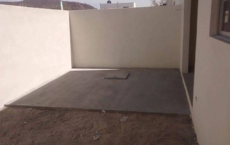 Foto de casa en venta en, el campanario, la paz, baja california sur, 1830902 no 08