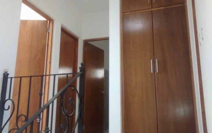 Foto de casa en venta en, el campanario, la paz, baja california sur, 1830902 no 11