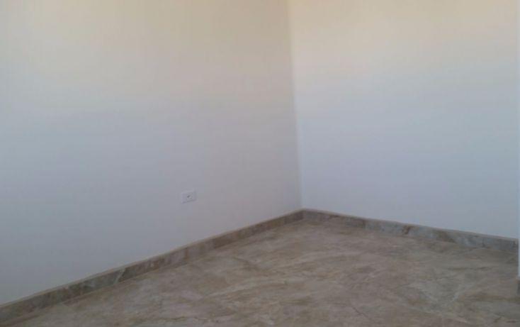 Foto de casa en venta en, el campanario, la paz, baja california sur, 1830902 no 13