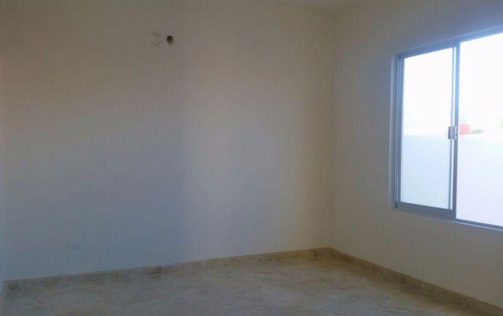 Foto de casa en venta en, el campanario, la paz, baja california sur, 1830902 no 14