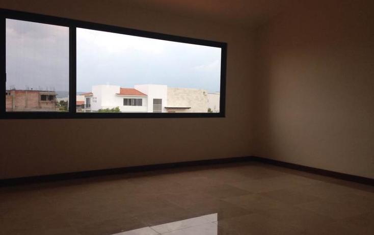 Foto de casa en venta en  , el campanario, quer?taro, quer?taro, 1028579 No. 09