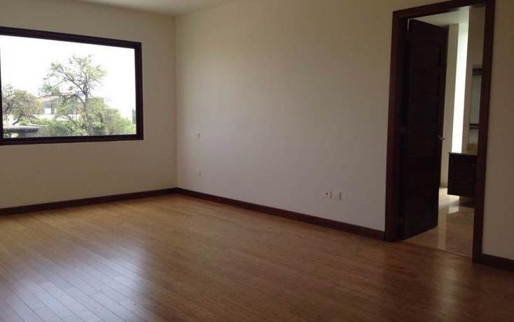 Foto de casa en venta en  , el campanario, quer?taro, quer?taro, 1028579 No. 12