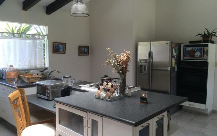 Foto de casa en venta en  , el campanario, querétaro, querétaro, 1038085 No. 02