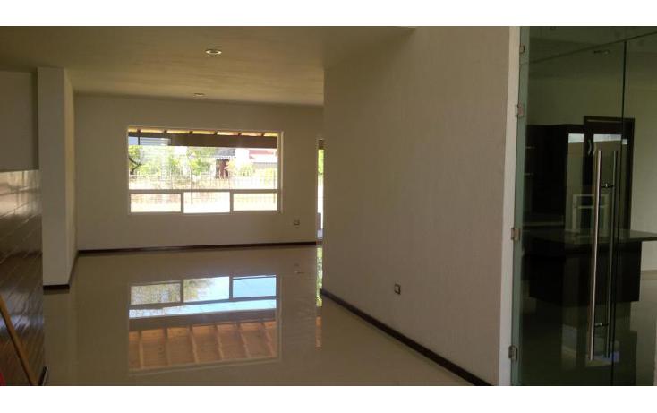 Foto de casa en venta en  , el campanario, querétaro, querétaro, 1056101 No. 03