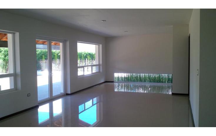 Foto de casa en venta en  , el campanario, querétaro, querétaro, 1056101 No. 04
