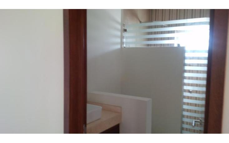 Foto de casa en venta en  , el campanario, querétaro, querétaro, 1056101 No. 05
