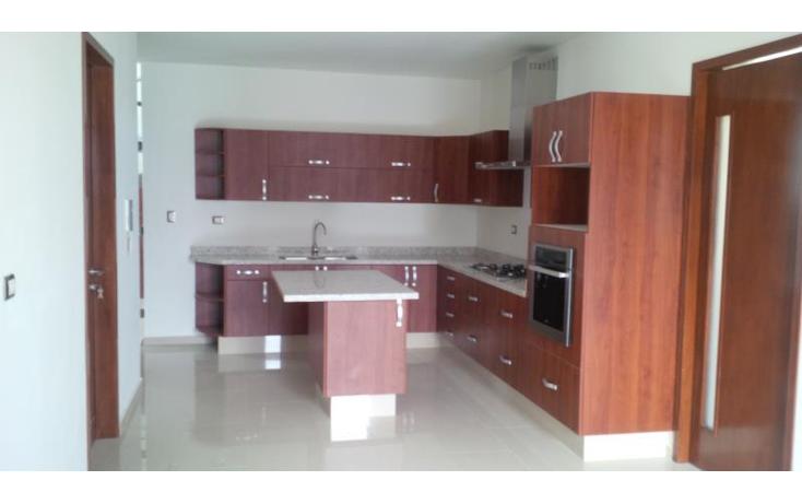 Foto de casa en venta en  , el campanario, querétaro, querétaro, 1056101 No. 06