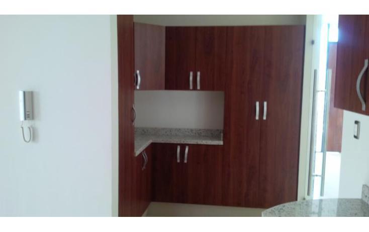 Foto de casa en venta en  , el campanario, querétaro, querétaro, 1056101 No. 07
