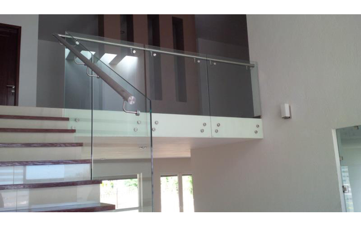 Foto de casa en venta en  , el campanario, querétaro, querétaro, 1056101 No. 08