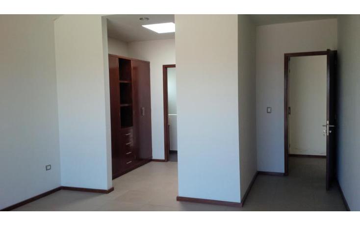 Foto de casa en venta en  , el campanario, querétaro, querétaro, 1056101 No. 09