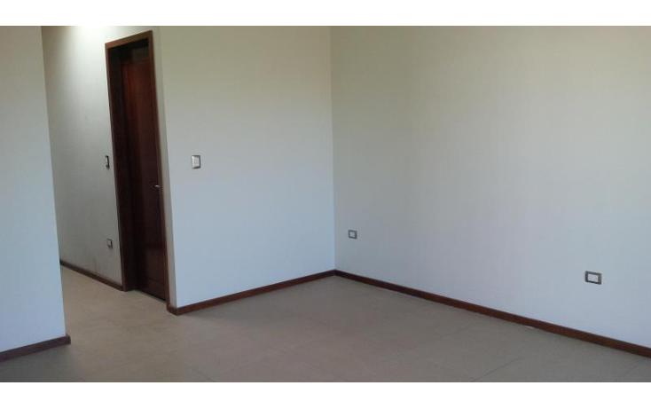 Foto de casa en venta en  , el campanario, querétaro, querétaro, 1056101 No. 10