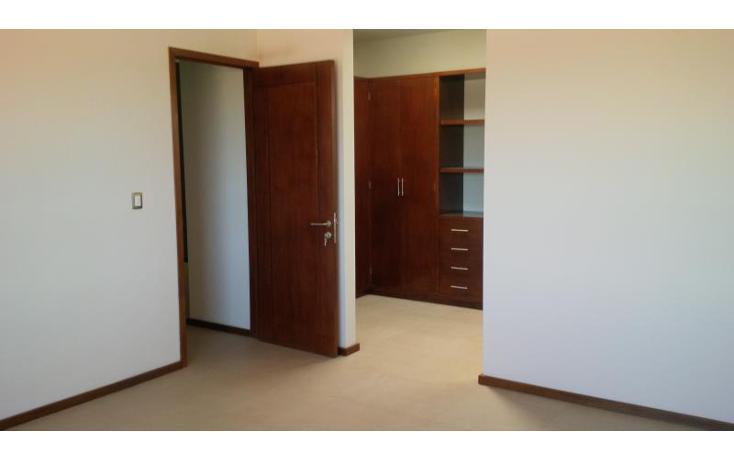 Foto de casa en venta en  , el campanario, querétaro, querétaro, 1056101 No. 11