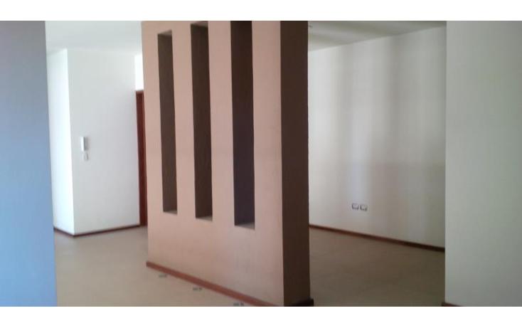 Foto de casa en venta en  , el campanario, querétaro, querétaro, 1056101 No. 12