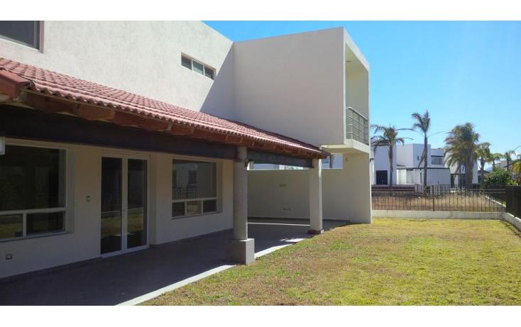 Foto de casa en venta en  , el campanario, querétaro, querétaro, 1056101 No. 13