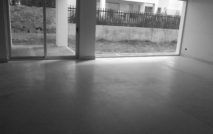 Foto de casa en venta en  , el campanario, querétaro, querétaro, 1065579 No. 02