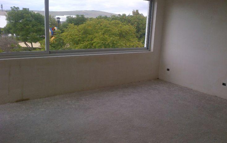 Foto de casa en venta en, el campanario, querétaro, querétaro, 1065579 no 04