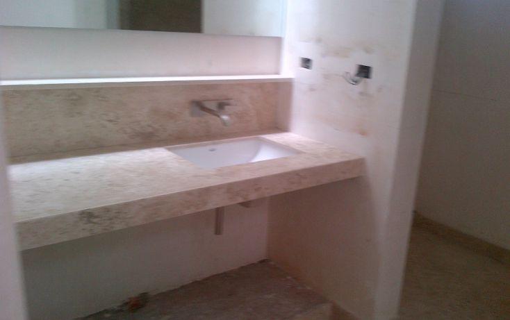 Foto de casa en venta en, el campanario, querétaro, querétaro, 1065579 no 05