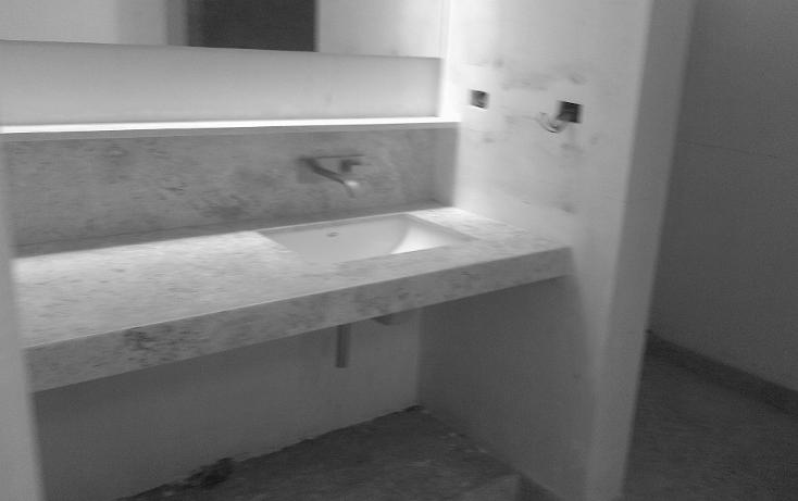Foto de casa en venta en  , el campanario, querétaro, querétaro, 1065579 No. 05