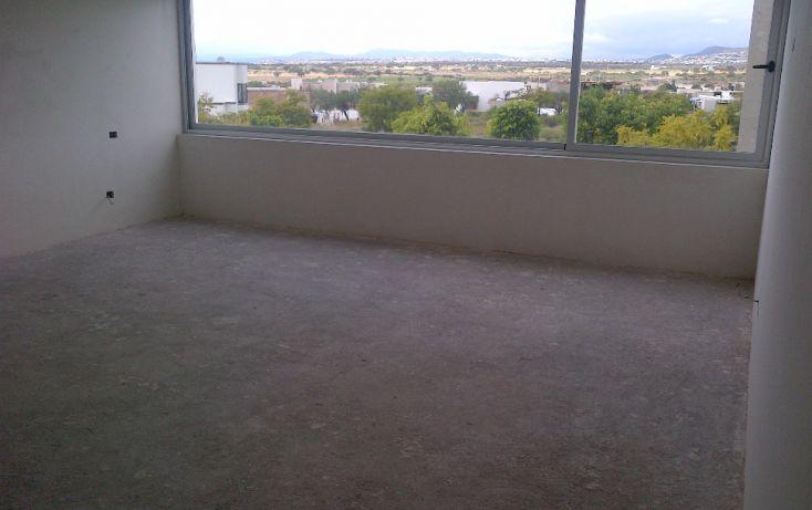 Foto de casa en venta en, el campanario, querétaro, querétaro, 1065579 no 06