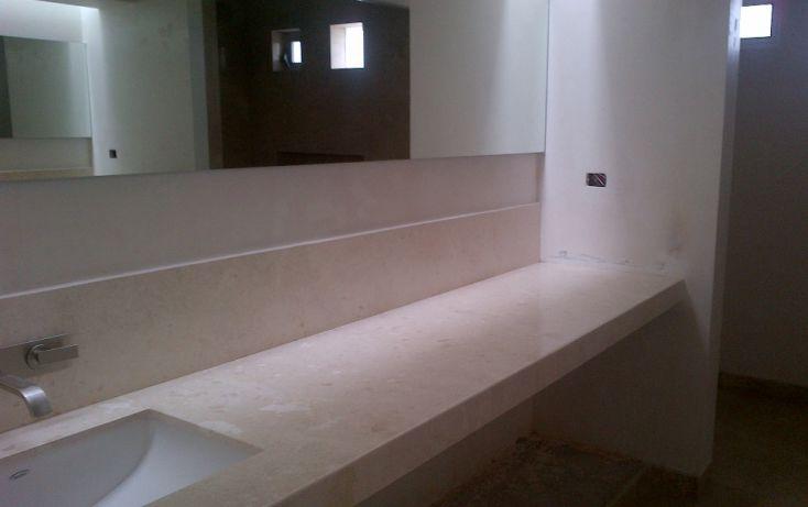 Foto de casa en venta en, el campanario, querétaro, querétaro, 1065579 no 07