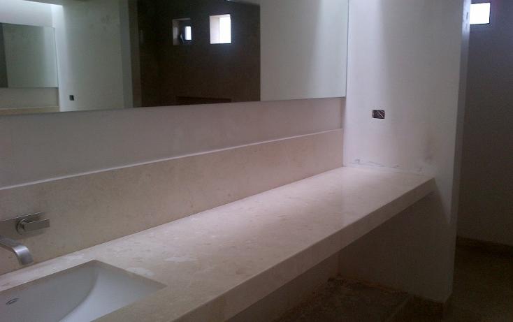 Foto de casa en venta en  , el campanario, querétaro, querétaro, 1065579 No. 07