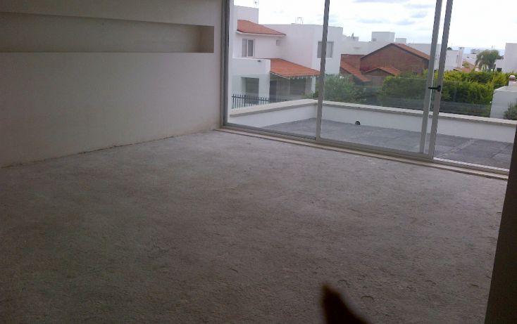Foto de casa en venta en, el campanario, querétaro, querétaro, 1065579 no 08