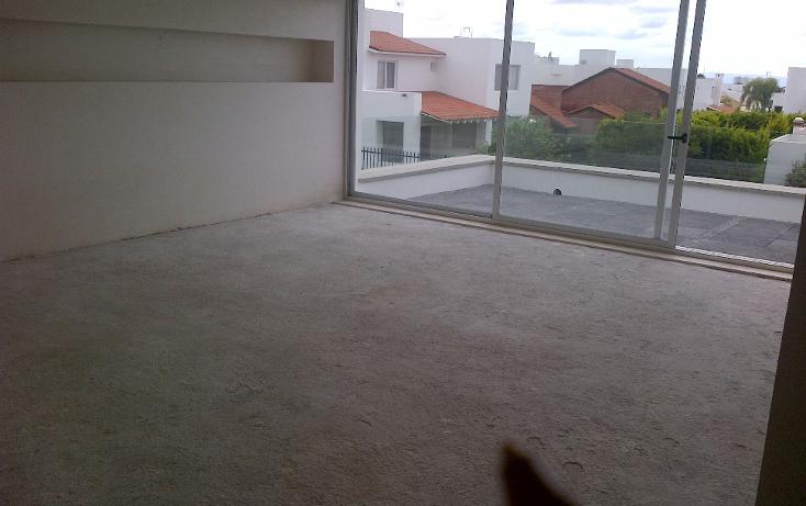 Foto de casa en venta en  , el campanario, querétaro, querétaro, 1065579 No. 08