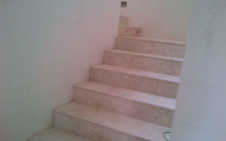 Foto de casa en venta en, el campanario, querétaro, querétaro, 1065579 no 09