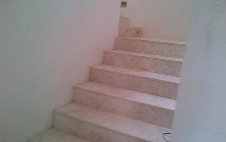 Foto de casa en venta en  , el campanario, querétaro, querétaro, 1065579 No. 09