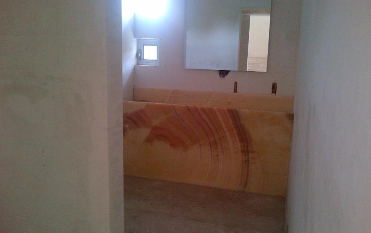 Foto de casa en venta en  , el campanario, querétaro, querétaro, 1065579 No. 10
