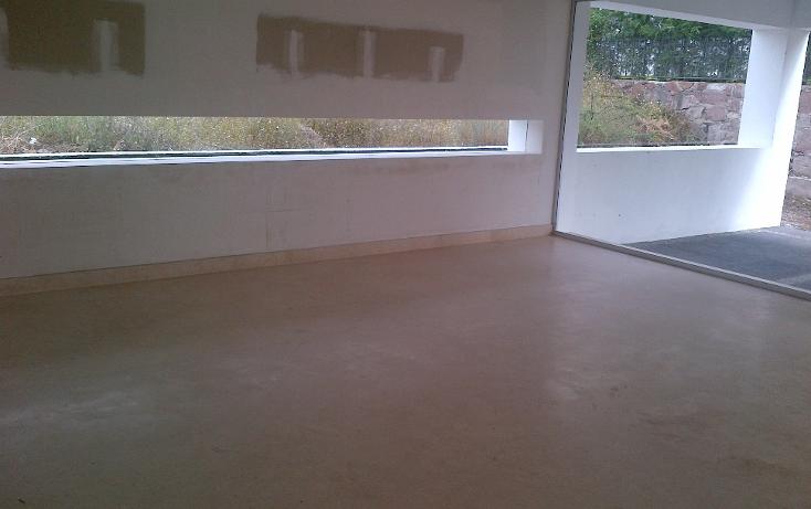 Foto de casa en venta en  , el campanario, querétaro, querétaro, 1065579 No. 11