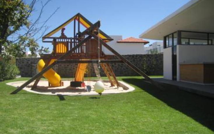 Foto de casa en renta en  , el campanario, querétaro, querétaro, 1066531 No. 02