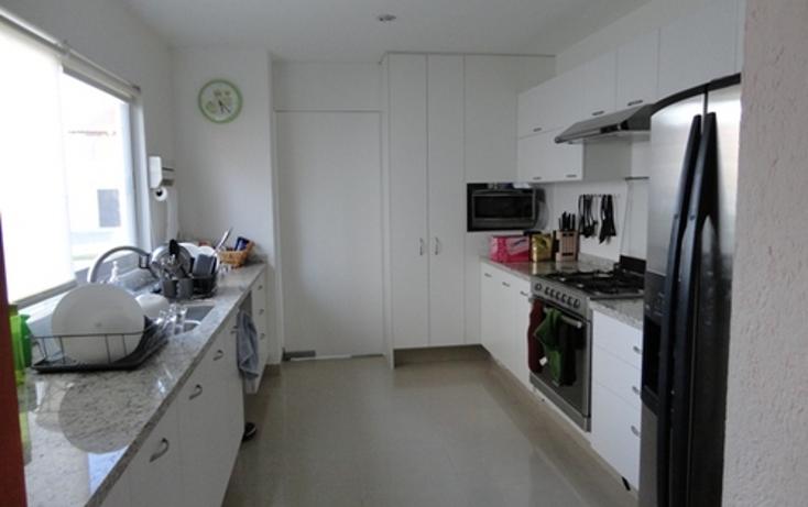 Foto de casa en renta en  , el campanario, querétaro, querétaro, 1066531 No. 04