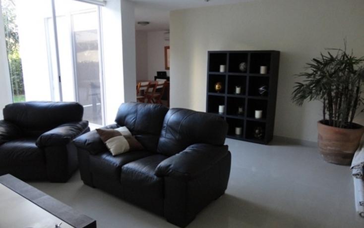 Foto de casa en renta en  , el campanario, querétaro, querétaro, 1066531 No. 06