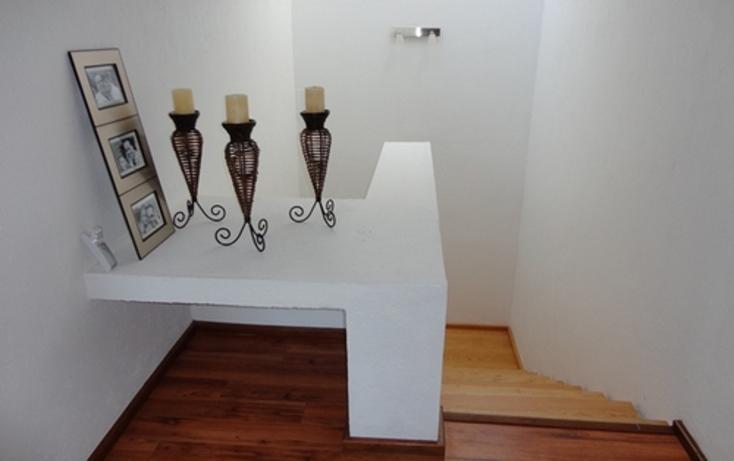 Foto de casa en renta en  , el campanario, querétaro, querétaro, 1066531 No. 07