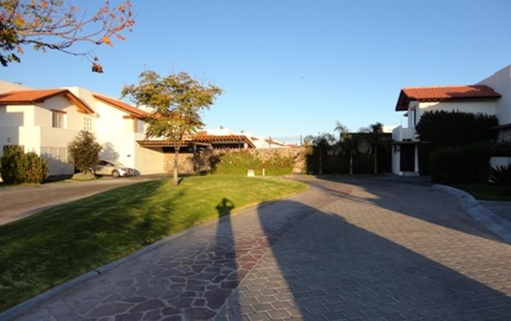 Foto de casa en renta en  , el campanario, querétaro, querétaro, 1066531 No. 08