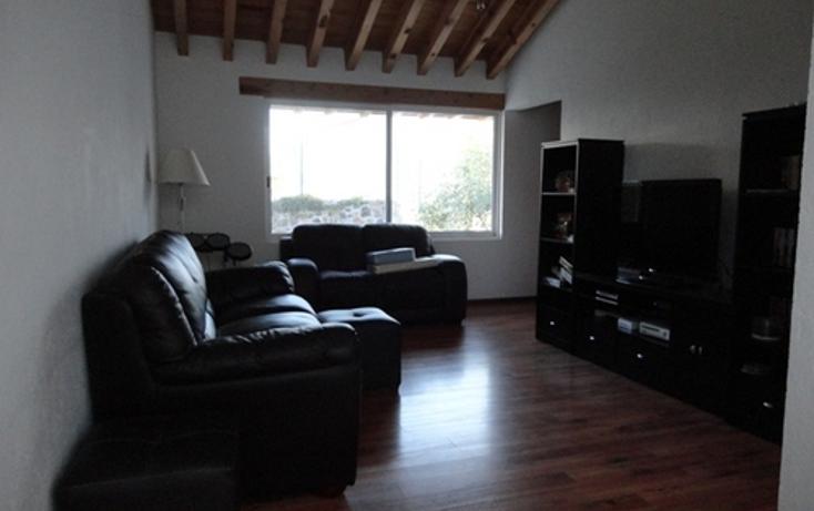 Foto de casa en renta en  , el campanario, querétaro, querétaro, 1066531 No. 09