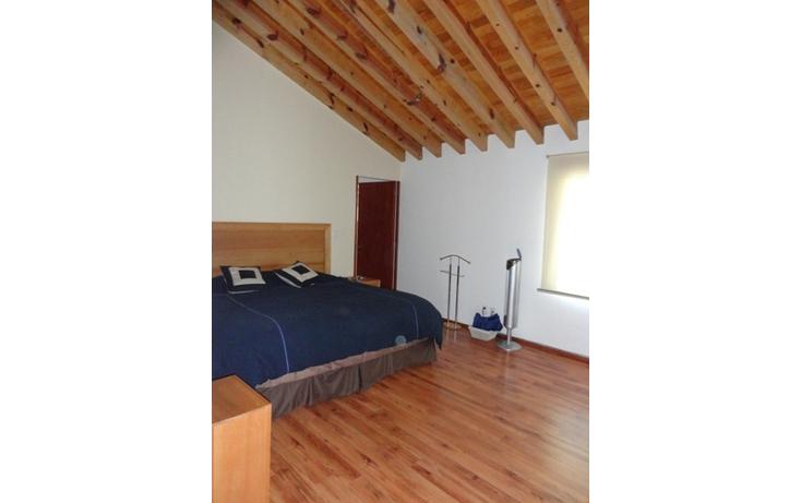 Foto de casa en renta en  , el campanario, querétaro, querétaro, 1066531 No. 10