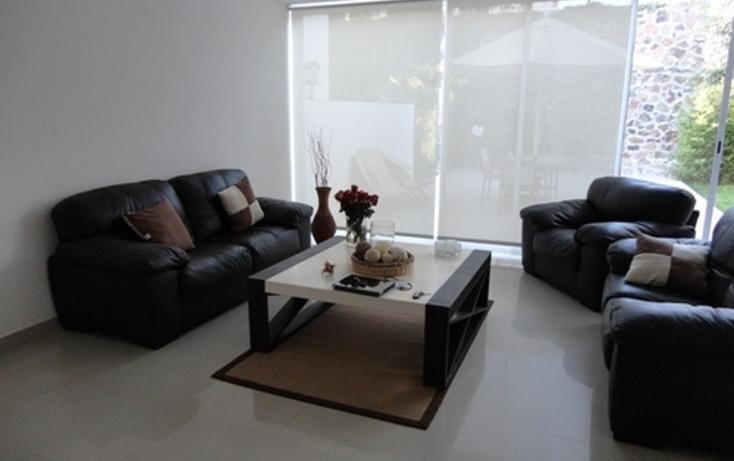 Foto de casa en renta en  , el campanario, querétaro, querétaro, 1066531 No. 11