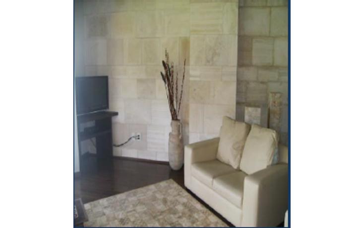 Foto de casa en venta en  , el campanario, quer?taro, quer?taro, 1089941 No. 03