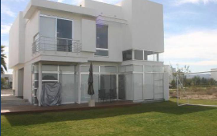 Foto de casa en venta en  , el campanario, querétaro, querétaro, 1090259 No. 02