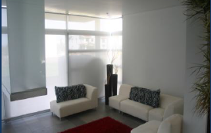Foto de casa en venta en  , el campanario, querétaro, querétaro, 1090259 No. 04