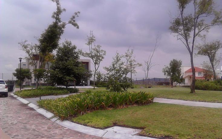 Foto de terreno habitacional en venta en, el campanario, querétaro, querétaro, 1096697 no 01