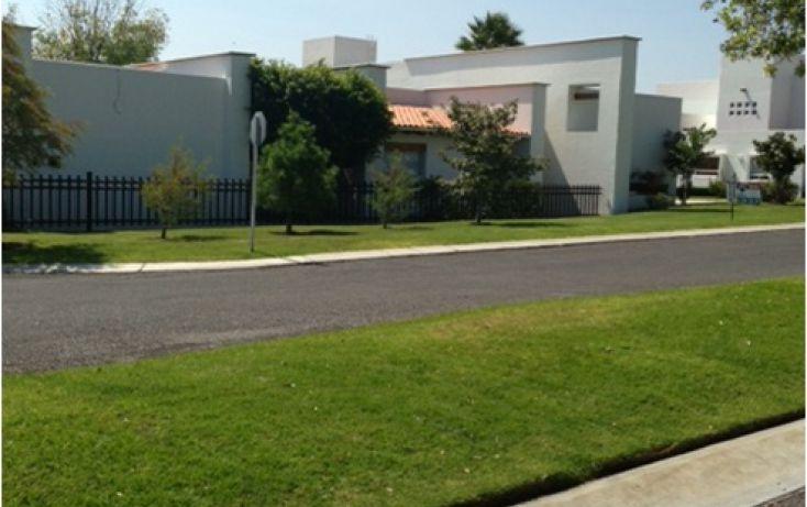 Foto de casa en venta en, el campanario, querétaro, querétaro, 1111681 no 02