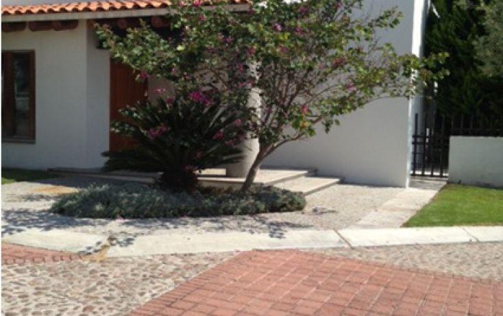 Foto de casa en venta en, el campanario, querétaro, querétaro, 1111681 no 03