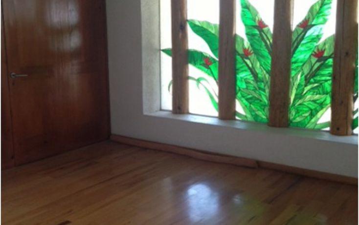 Foto de casa en venta en, el campanario, querétaro, querétaro, 1111681 no 04