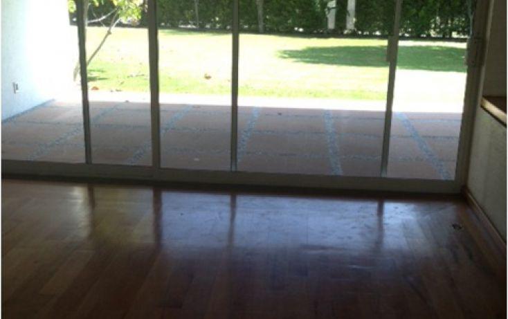 Foto de casa en venta en, el campanario, querétaro, querétaro, 1111681 no 05
