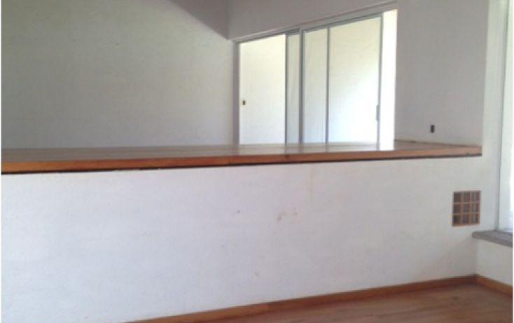Foto de casa en venta en, el campanario, querétaro, querétaro, 1111681 no 06