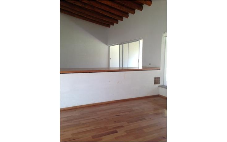 Foto de casa en venta en  , el campanario, quer?taro, quer?taro, 1111681 No. 06